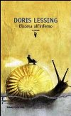 Doris Lessing - Discesa all'inferno libro