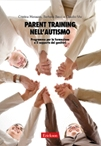 Parent training nell'autismo libro
