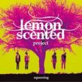 LEMON SCENTED PROJECT - Squeezing cd