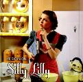 ZERO IN ON - Silly Lilly cd