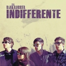 THE BANKROBBER - Indifferente EP