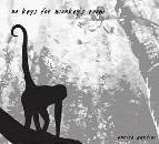 ENRICO GARDINI - No Keys for Monkey's Rooms