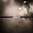 MAMBASSA - Live at HMA