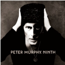 PETER MURPHY - Ninth