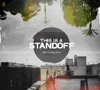 THIS IS A STANDOFF - Be Delighted EP