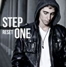 STEP ONE - Reset