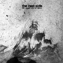 THE REST SIDE - The Rough Core Of Things