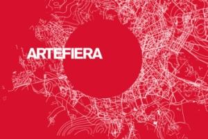 ArteFiera, nuovo volto più italiano e selettivo – Padiglioni fieristici (Bologna)