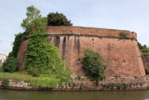 Oltre il velo – Fortezza Nuova (Livorno)