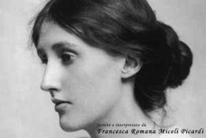 Io che volevo Virginia Woolf - Teatro Tordinona (Roma)