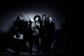 Of Monsters and Men live a Roma con il loro nuovo album