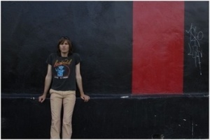 Evan Dando (The Lemonheads) live in Italia per tre date