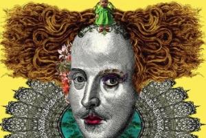 Queen Lear - Teatro Carcano (Milano)