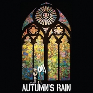 AUTUMN'S RAIN - Om (Valery records, 2014)