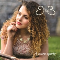 ELISE - A cuore aperto (EnZone, 2017)