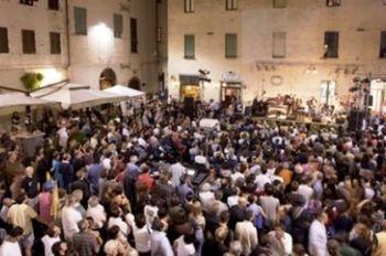 """""""Settembre in piazza della Passera"""", festival jazz dall'11 al 14 settembre a Firenze"""