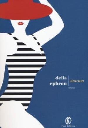 """Siracusa"" di Delia Ephron"
