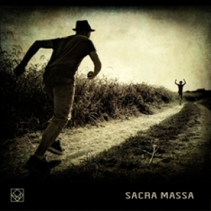 NON - Sacra massa (Garage records, 2014)