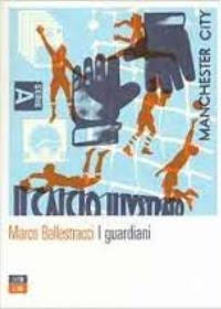 """""""I guardiani"""" di Marco Ballestracci"""