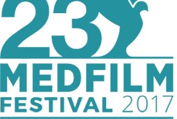 MedFilm Festival, Conferenza di Presentazione – Camera dei Deputati (Roma)