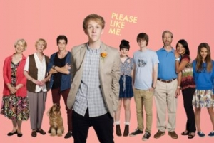 """Please like me"" di Josh Thomas - Una serie TV da non perdere assolutamente"