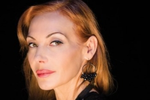 Ute Lemper, Songs for Eternity - Piccolo Teatro Strehler (Milano)