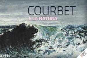 Courbet e la natura – Palazzo dei Diamanti (Ferrara)