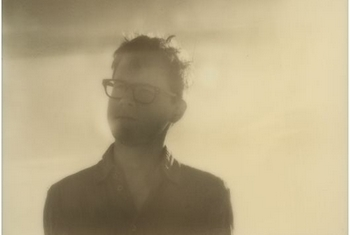 Son Lux e White Hinterland live per due concerti in Italia