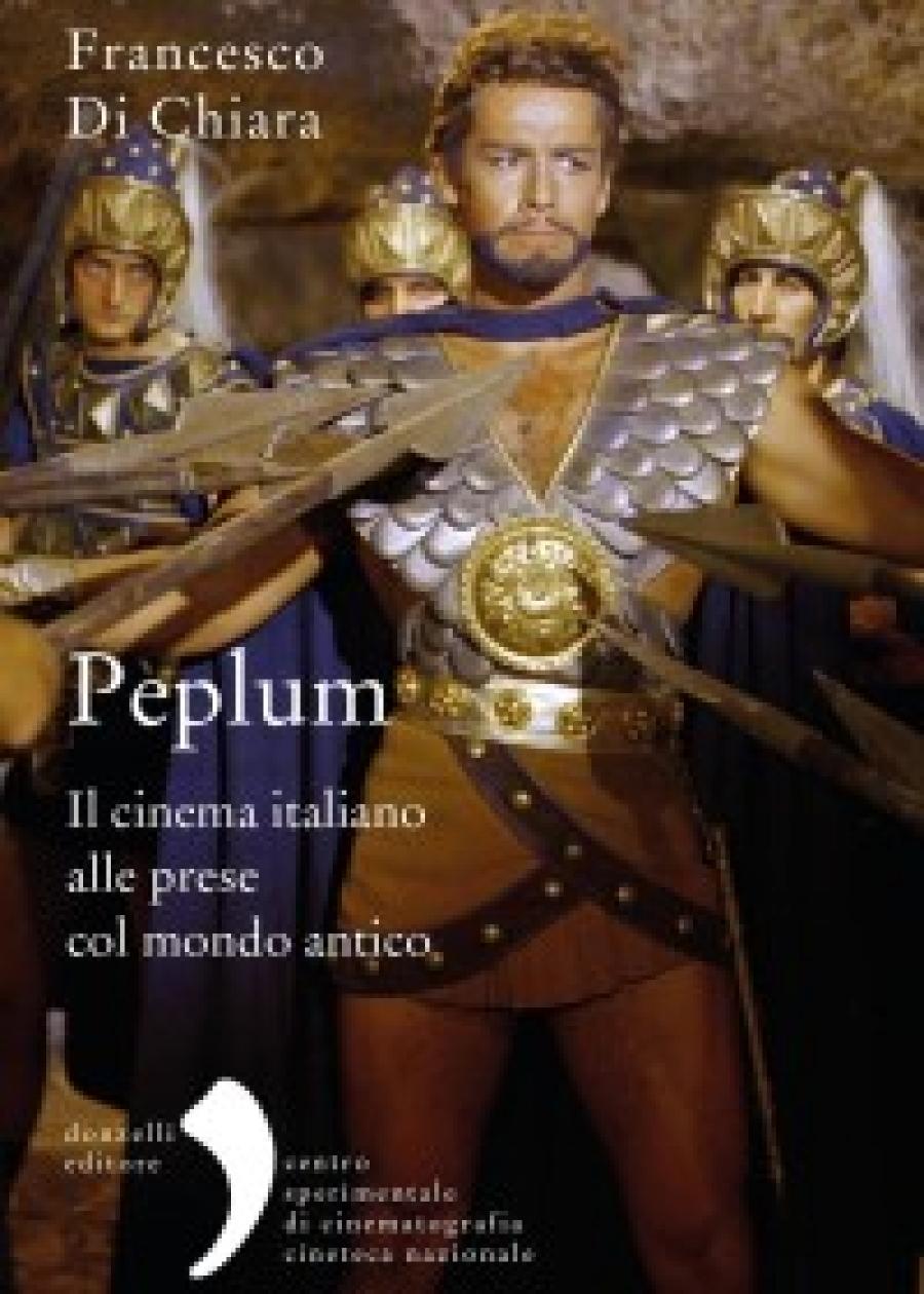 film il gladiatore in italiano