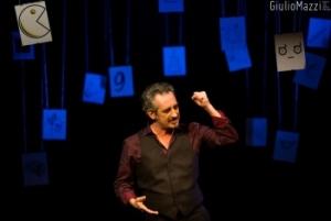 Così tanta bellezza - Teatro Elfo Puccini (Milano)