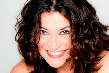 """Re-Mind the Gap"", Maria Pia De Vito in concerto @ Colosseo Jazz Fest (Roma) - 01/07/2015"
