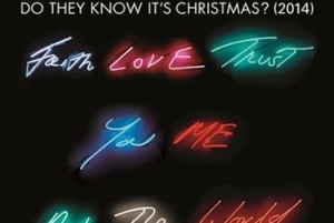 """Do They Know It's Christmas?"", una nuova versione contro l'Ebola"