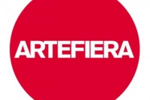 ArteFiera – Fiera (Bologna) 27-30 gennaio 2017