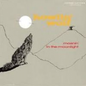HOWLIN' WOLF - Moanin' in the Moonlight (1959)