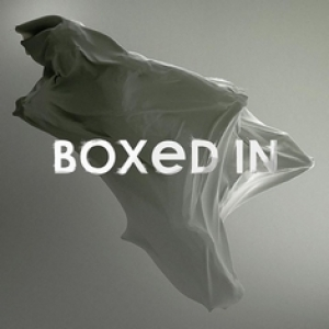 BOXED IN - Boxed in (Nettwerk, 2015)
