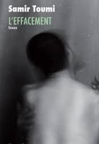 """L'effacement"" di Samir Toumi"