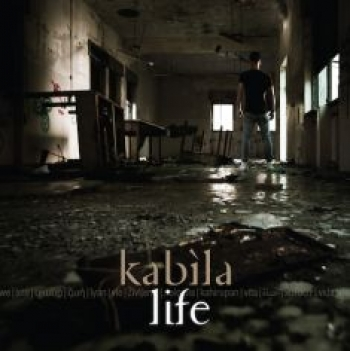 Kabila Life is going on, videoclip di Ibrahim Zeaiter