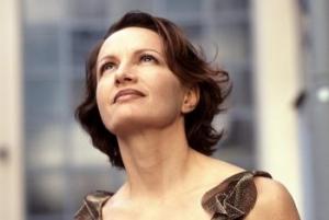 Odissea, un racconto mediterraneo. Canto XXIII: Penelope - Teatro Carcano (Milano)