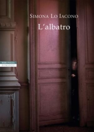 """""""L'Albatro"""" di Simona Lo Iacono"""