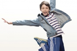"""Billy Elliot, il musical"" sbarca al Sistina"